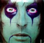 articles10_alice-cooper.jpg