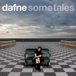 articles10_dafne-sometales.jpg