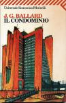 articles4_condominio.jpg