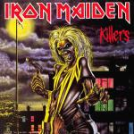 articles5_iron_maiden__killers.jpg