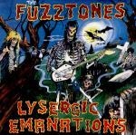 articles5_the-fuzztones-lysergic-emanations.jpg