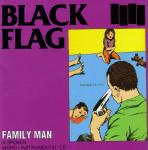 articles6_blackflag-family-man-lp.jpg