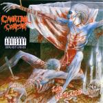 articles6_cannibal_corpse_-_tomb_of_the_mutilated_a.jpg