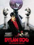 articles6_dylan-dog-es.jpg