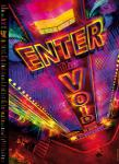articles6_enterthevoid-loc.jpg