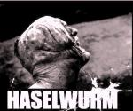 articles6_haselwurm.jpg