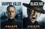 articles6_priest-movie-banners-4.jpg