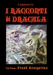 articles6_racconti di dracula vol_ 1_cover.jpg