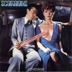 articles6_scorpions-lovedrive-.jpg