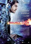 articles6_sourcecode-loc.jpg