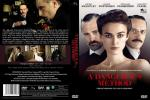 articles7_a-dangerous-method-cover.jpg