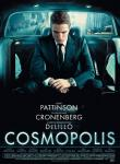 articles7_cosmopolis_loc.jpg