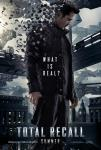 articles7_total-recall-2012-us-poster.jpg