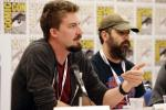 articles8_abc of (adam wingard).jpg