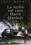 articles8_harry-quebert.jpg