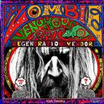 articles8_rob-zombie-venomous-rat-regeneration-system.jpg