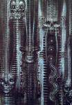 articles9_giger new york 1.jpg