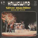 articles9_hawkwind-silver-machine.jpg