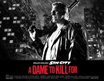 articles9_sin-city-a-dame-to-kill-for5.jpg