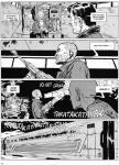 articles9_snowpiercer-comic3.jpg