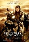 articles_resident_evil_extinction_ver4.jpg