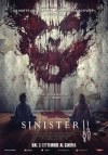 Sinister 2 – a me i bambini