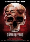 Green Inferno – cellulari (e) cannibali