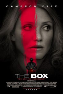 The Box e Pandorum - l'estate del fantastico