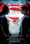 Batman vs Superman – scontro fra titani