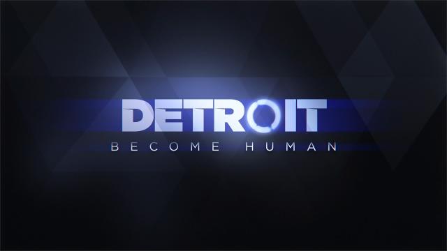 David Cage e le narrazioni interattive in Detroit Become Human