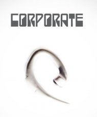 Corporate - un corto italiano dal S+F