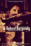 The Duke of Burgundy - sfumature formaliste