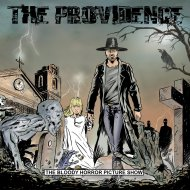 The Providence - puro horrorock dalla Sardegna