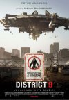 District 9 per... i nuovi negri