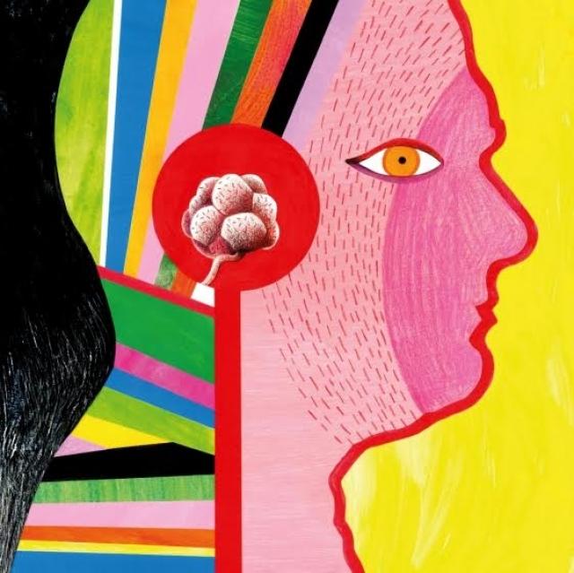 Tinnitus Tales, fischi nelle orecchie di Manitù