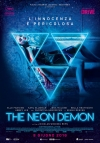 The Neon Demon – teoria del desiderio divorante