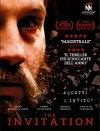The Invitation – morire per credere