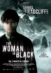 The Woman in Black - la paura, all'antica