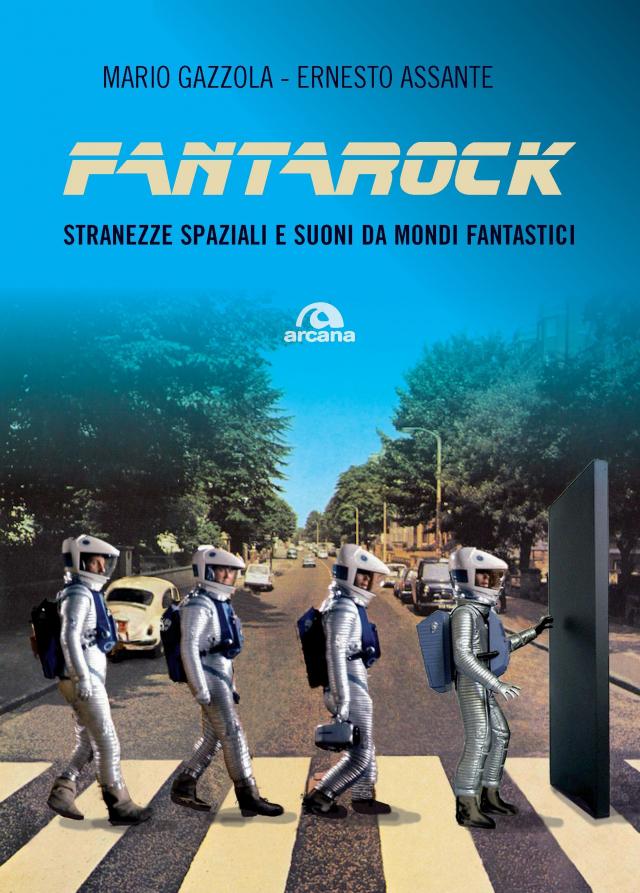 L'anno del FantaRock