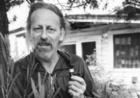 Theodore Sturgeon - More than human