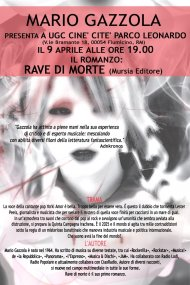 Rave a Roma